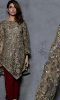 pakistani-party-wear-dresses-collection-2018-11_0