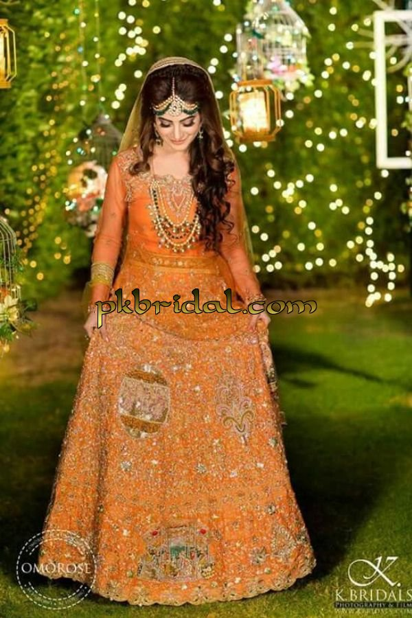 pakistani-party-wear-dresses-collection-2018-7