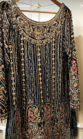 pakistani-party-wear-dresses-colletion-2019-1