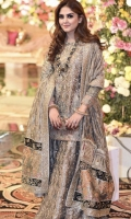 pakistani-party-wear-dresses-colletion-2019-10
