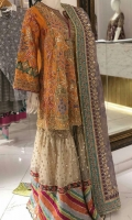 pakistani-party-wear-dresses-colletion-2019-12