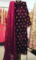 pakistani-party-wear-dresses-colletion-2019-3