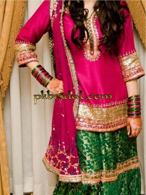 pakistani-stylish-party-wear-dresses-collection-2018-16