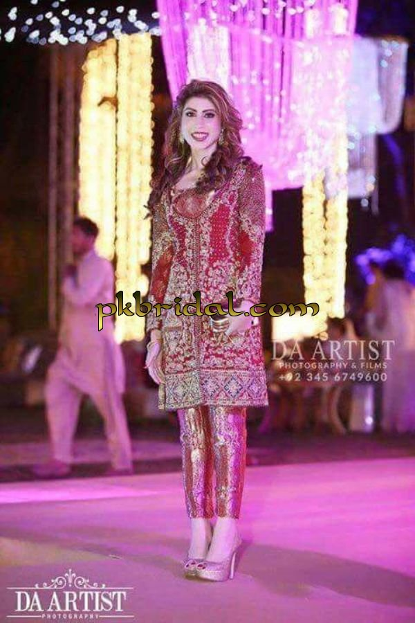 pakistani-stylish-party-wear-dresses-collection-2018-8