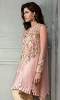 pakistani-stylish-party-wear-dresses-collection-2018-15