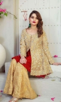 pakistani-stylish-party-wear-dresses-collection-2018-2
