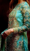 pakistani-stylish-party-wear-dresses-collection-2018-6