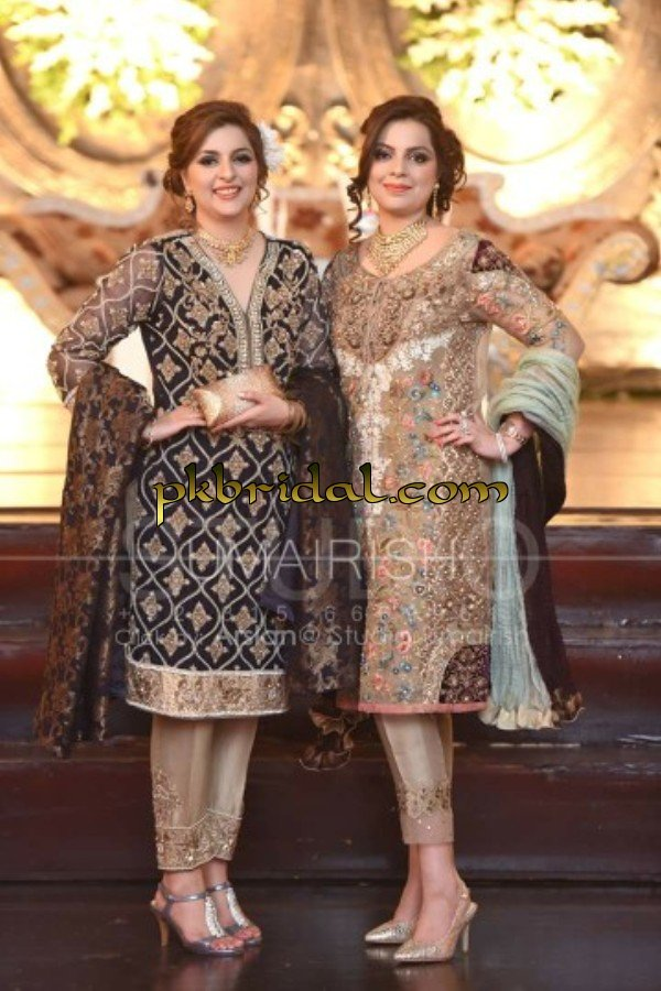 pakistani-party-wear-dresses-collection-2018-12