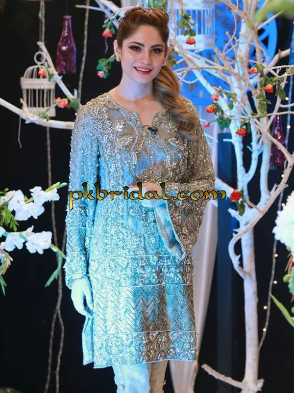 pakistani-party-wear-dresses-collection-2018-3