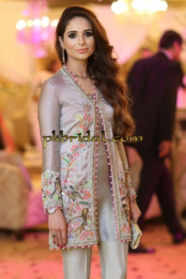 pakistani-party-wear-dresses-collection-2018-5