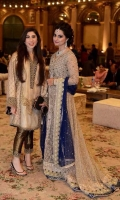 pakistani-party-wear-dresses-collection-2018-9