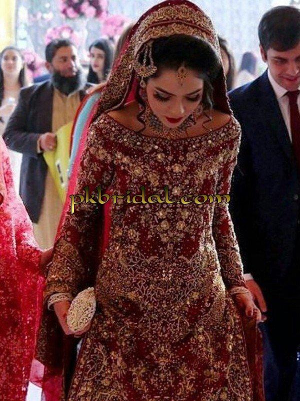pakistani-wedding-dresses-collection-2018-1