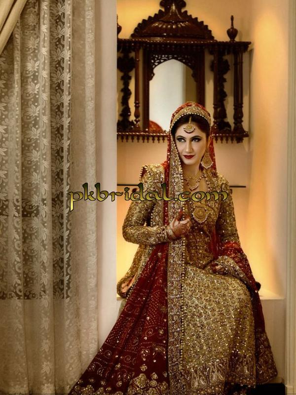 pakistani-wedding-dresses-collection-2018-13