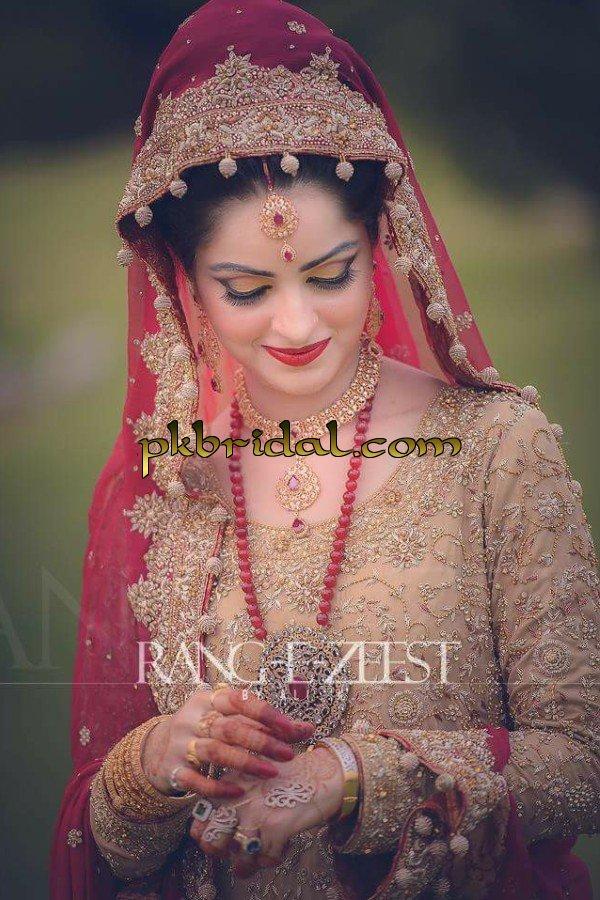 pakistani-wedding-dresses-collection-2018-11
