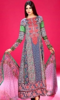 parsa-by-nimsay-volume-ii-for-eid-2015-3