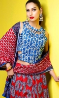 parsa-by-nimsay-volume-ii-for-eid-2015-5