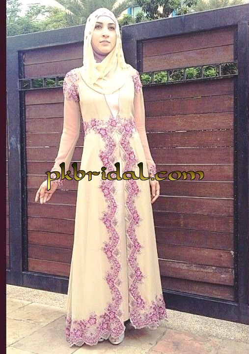 Pakistani bridal suits party dresses evening gowns groom