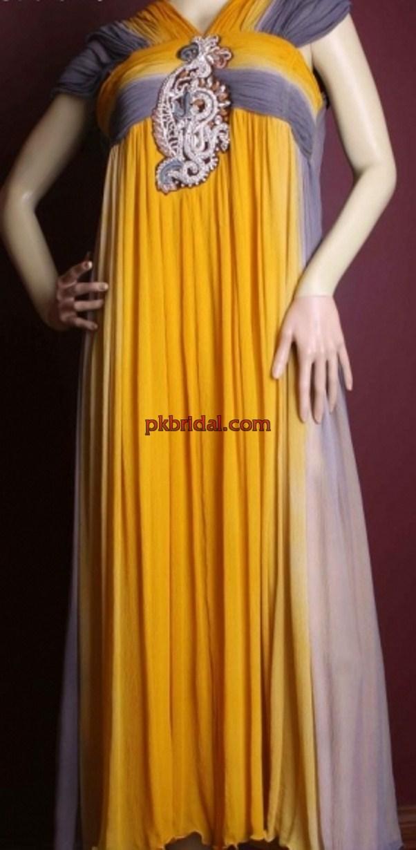 pakistani-partywear-10