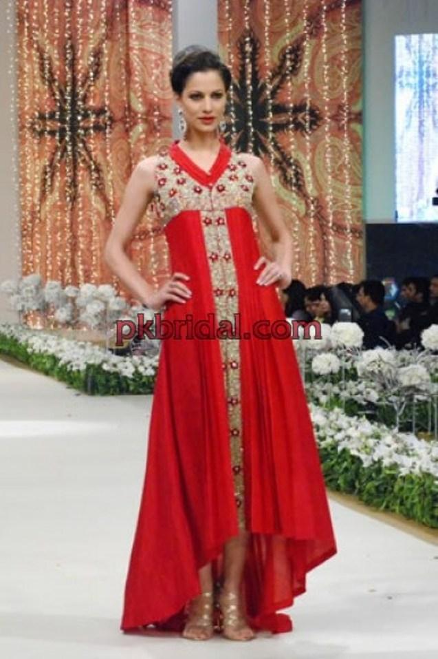 pakistani-partywear-103