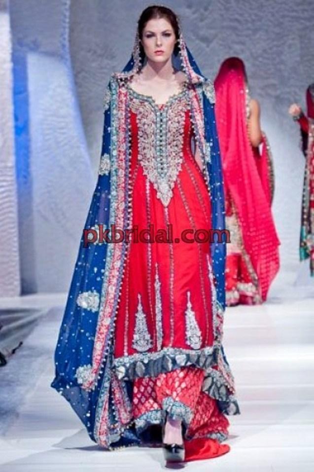 pakistani-partywear-107