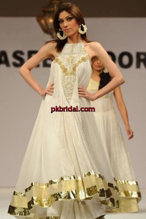 pakistani-partywear-110