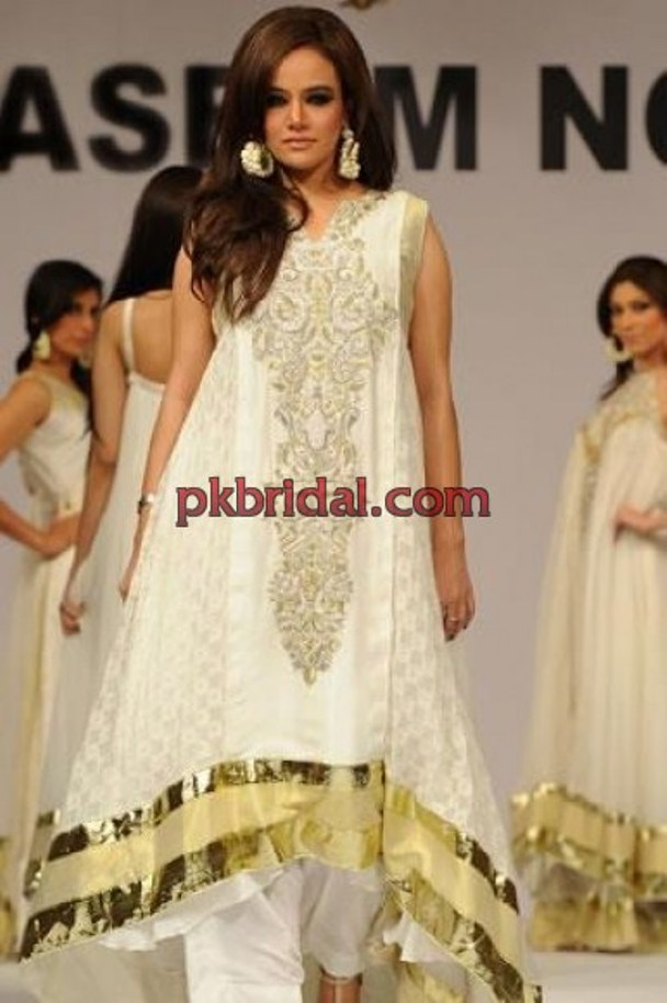 pakistani-partywear-113