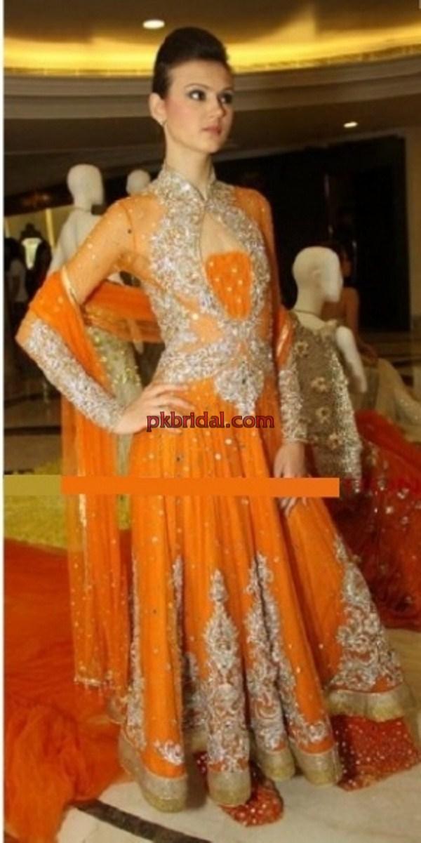 pakistani-partywear-12
