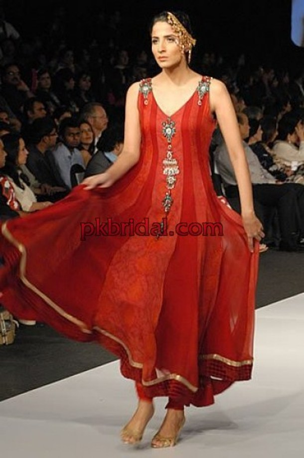 pakistani-partywear-120