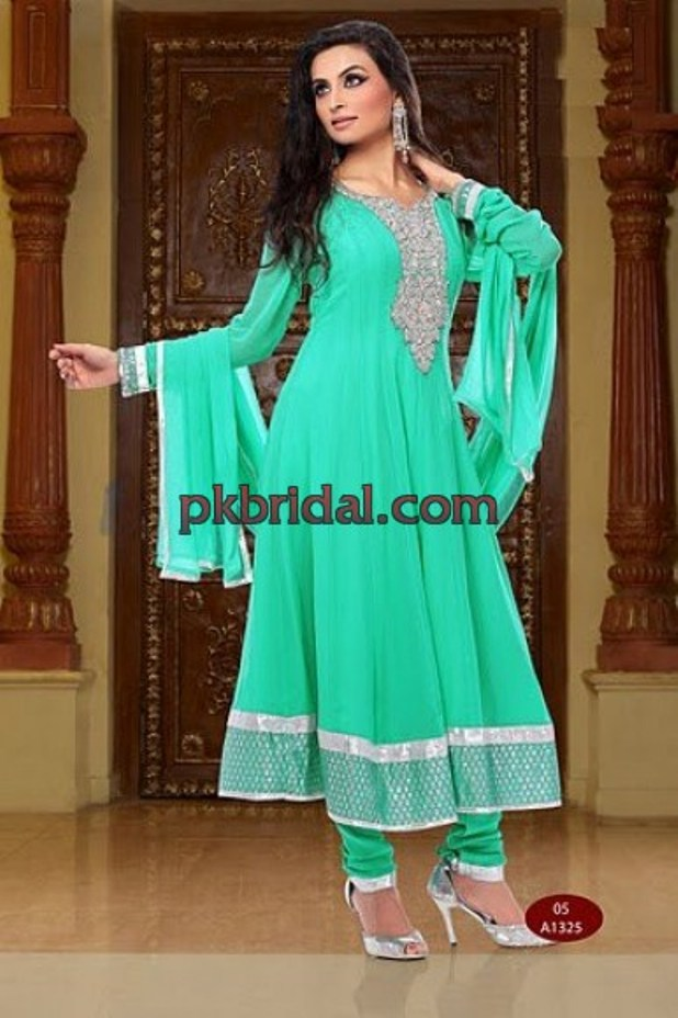 pakistani-partywear-121