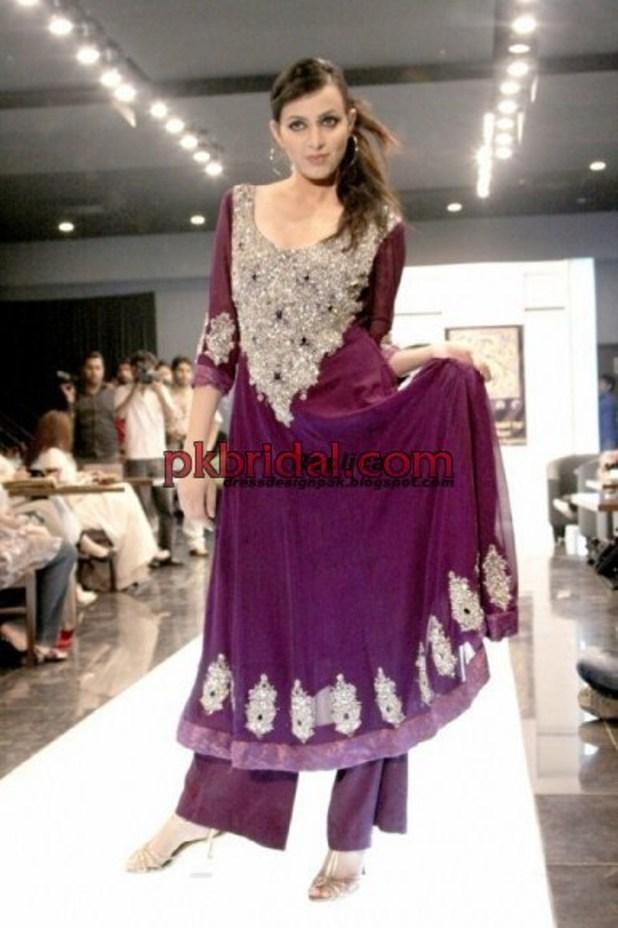 pakistani-partywear-123
