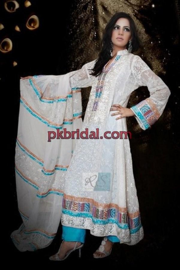 pakistani-partywear-124