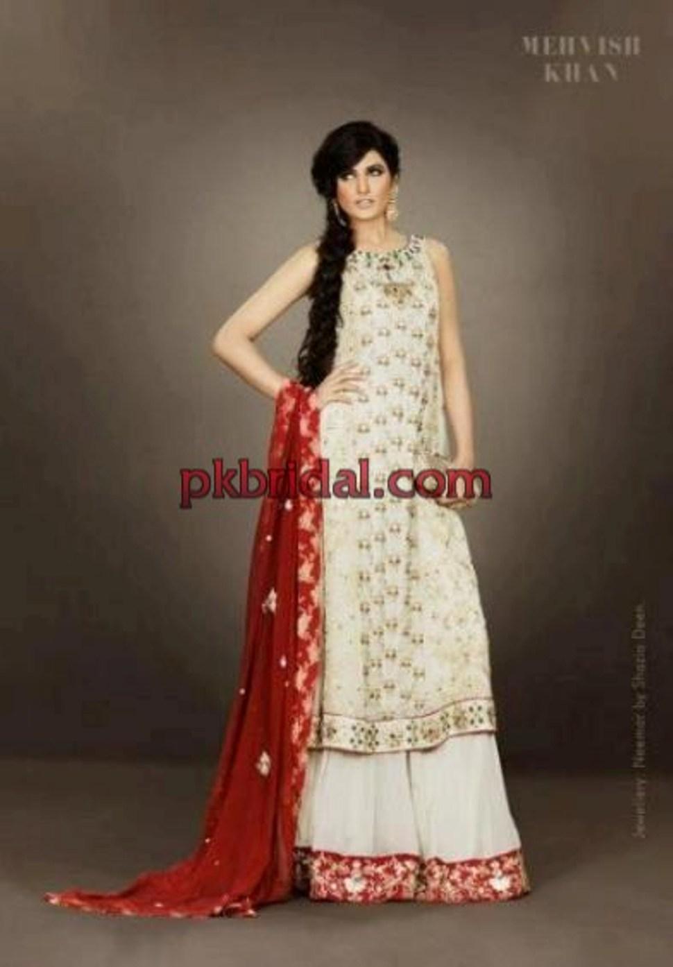 pakistani-partywear-134