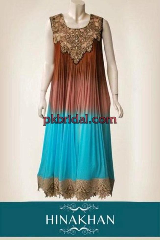 pakistani-partywear-142
