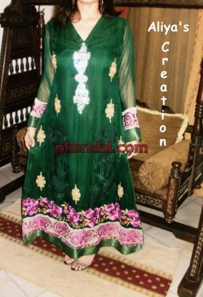 pakistani-partywear-143