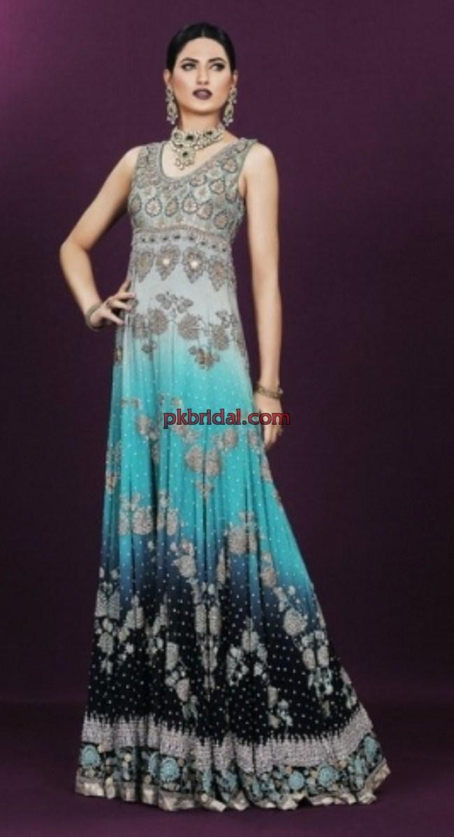 pakistani-partywear-155