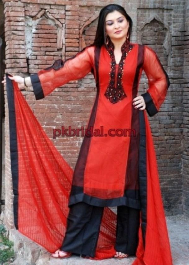 pakistani-partywear-157