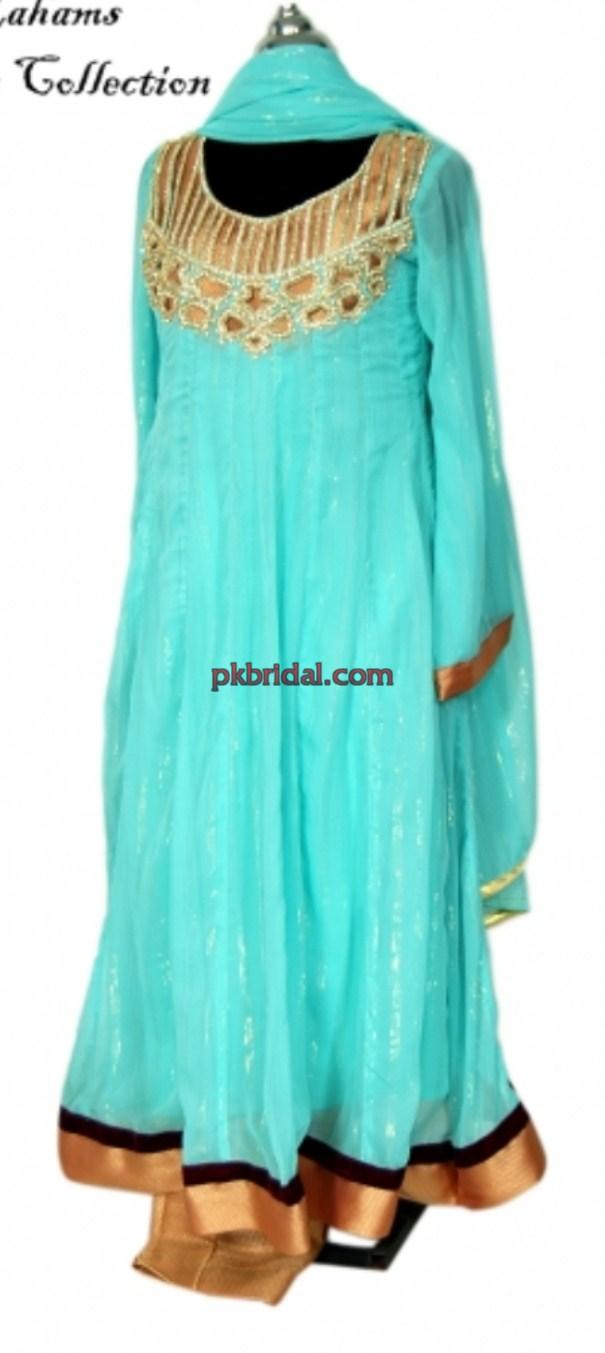 pakistani-partywear-158