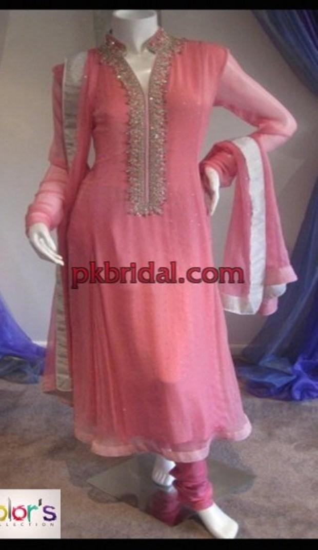 pakistani-partywear-159