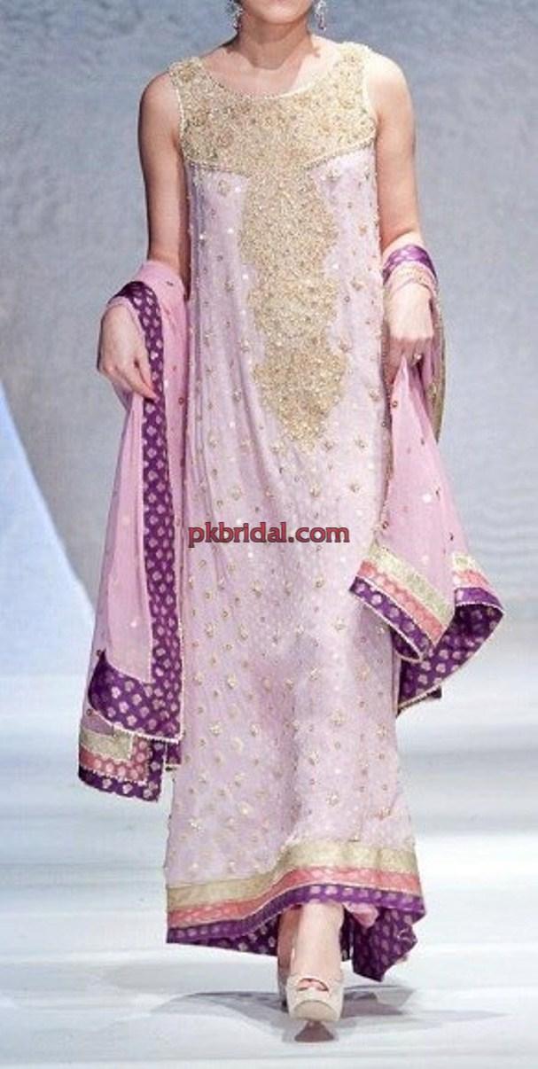 pakistani-partywear-16