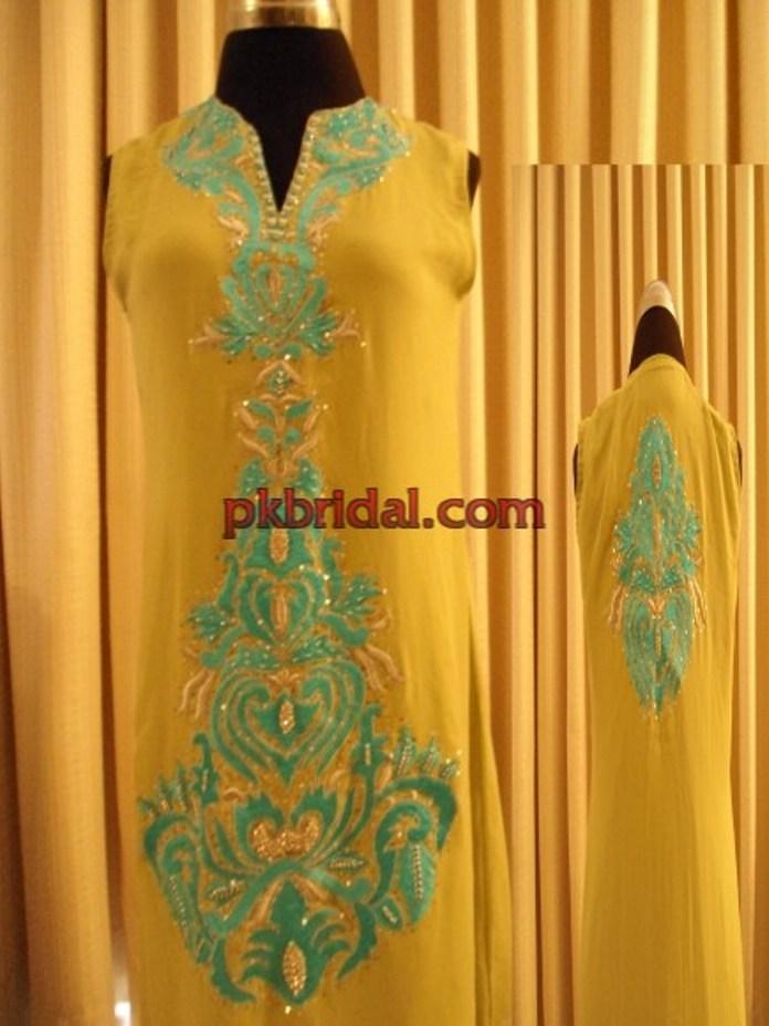 pakistani-partywear-169