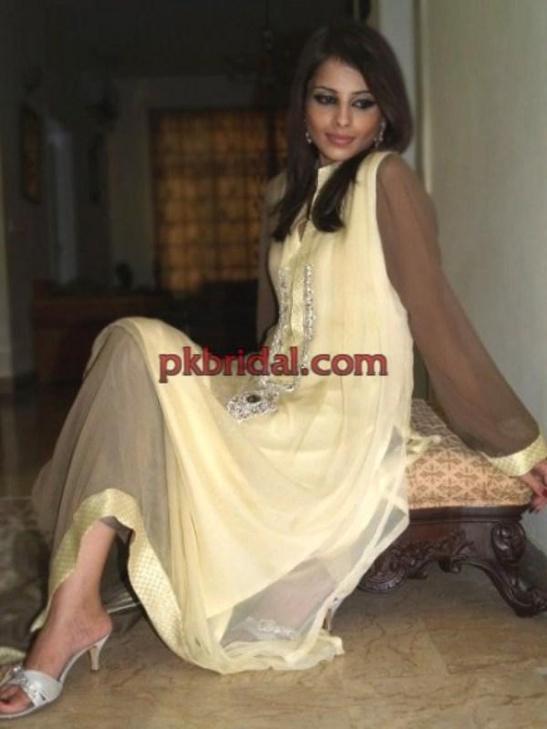 pakistani-partywear-170