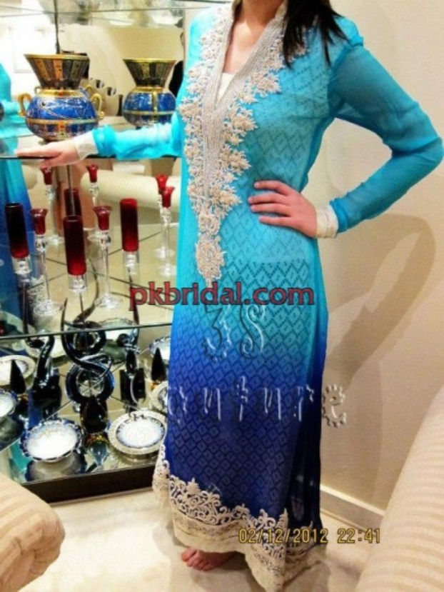 pakistani-partywear-171