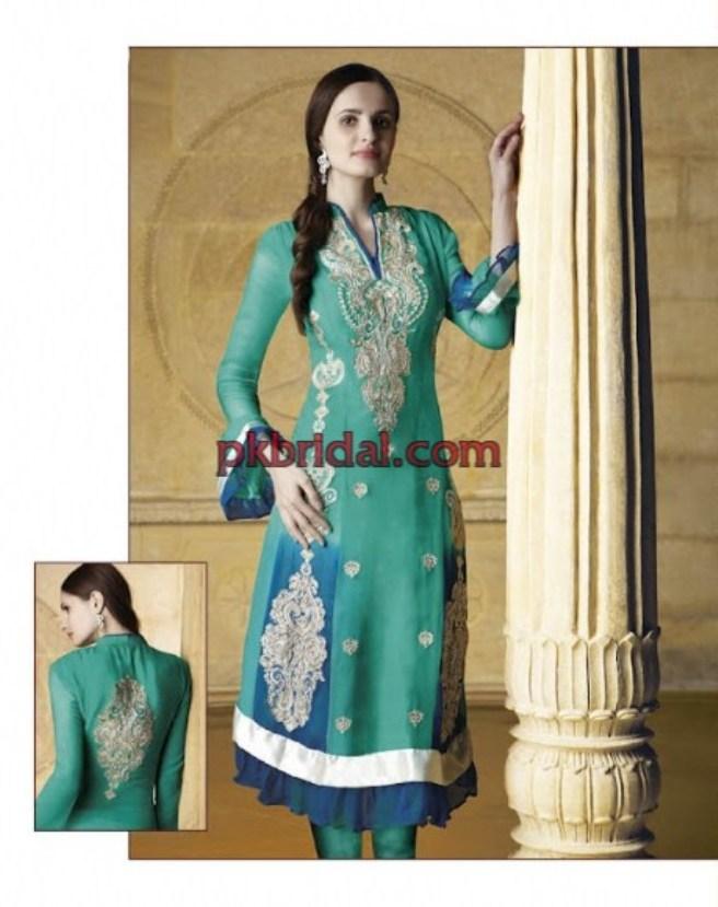pakistani-partywear-188