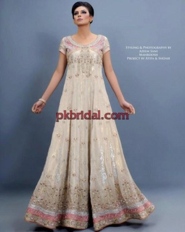 pakistani-partywear-190