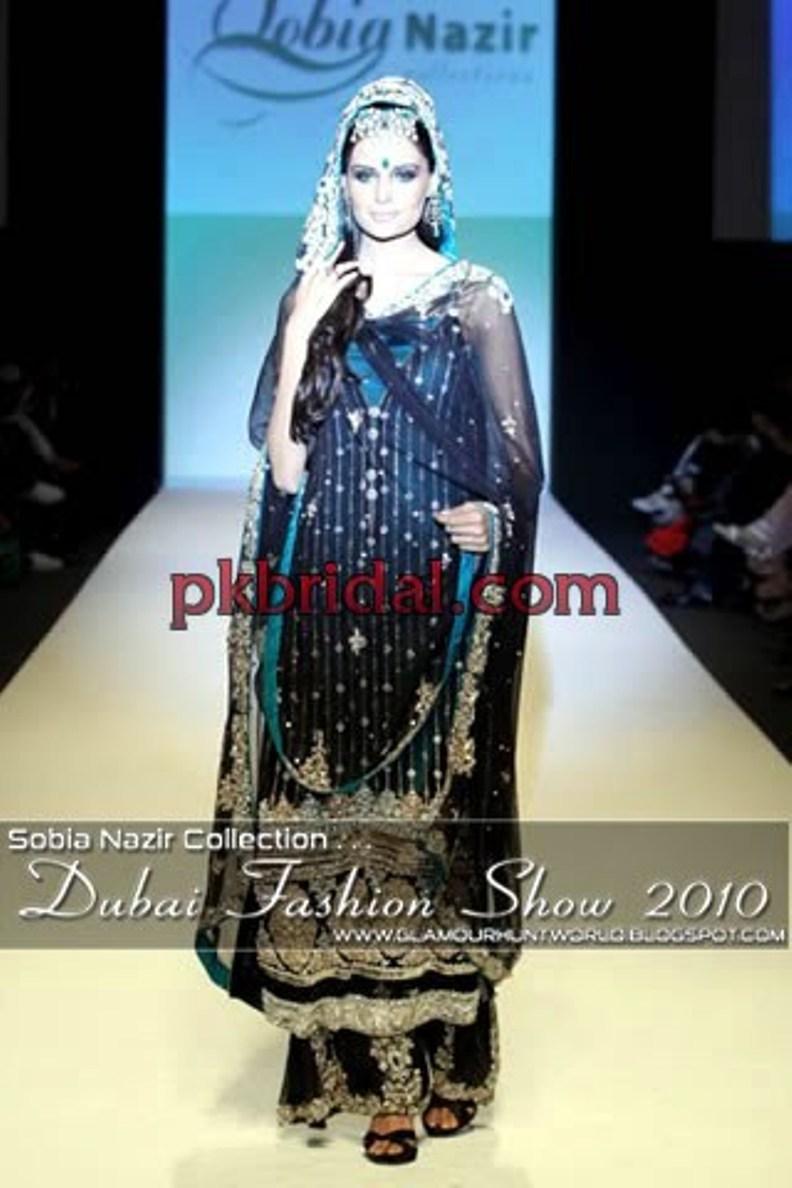 pakistani-partywear-20