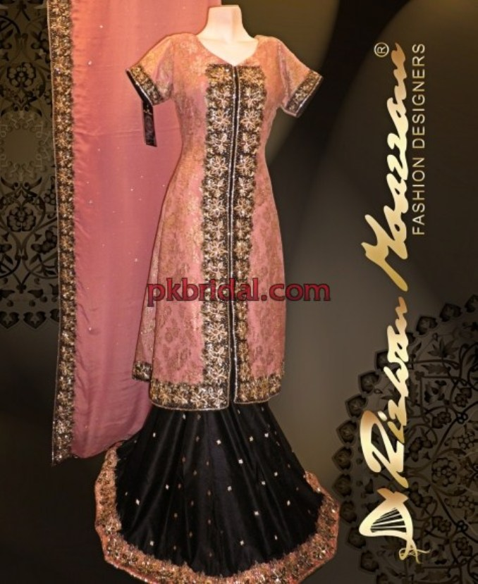 pakistani-partywear-200