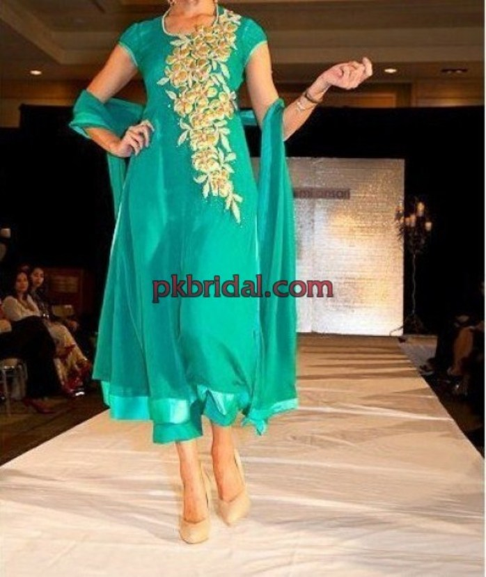 pakistani-partywear-203