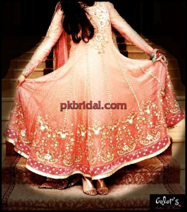 pakistani-partywear-206
