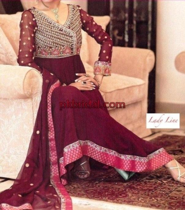 pakistani-partywear-207