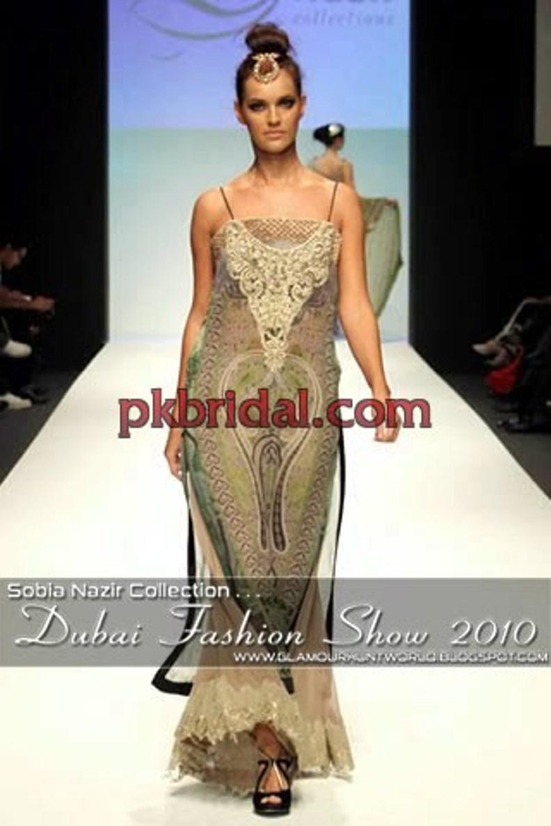 pakistani-partywear-21
